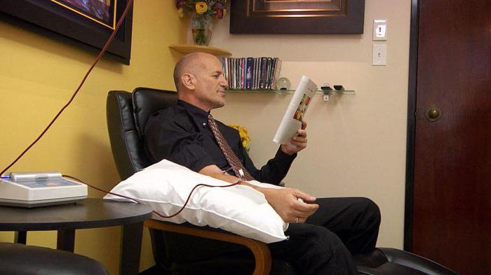 Лечение суставовОзонотерапия при артрозе коленного сустава