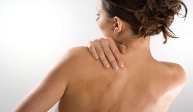 Причины боли в руке при остеохондрозе шейного отдела
