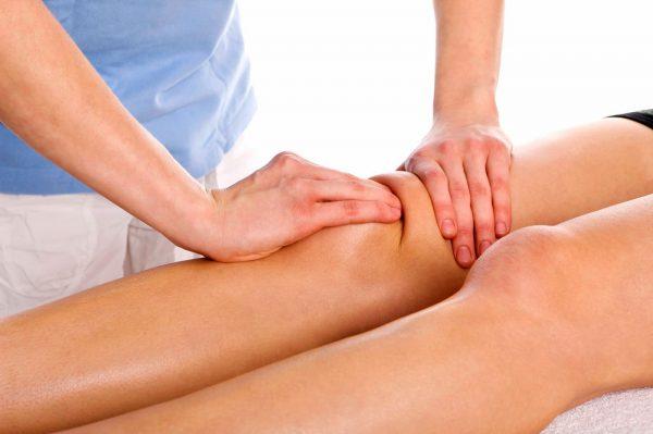 Что такое и как лечить артроз коленного сустава 1,2,3 степени