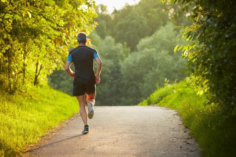 Остеопороз 2 степени коленного сустава