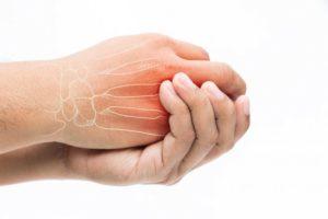 Смертельные эмоции и подсознание психосоматика ревматоидного артрита и артроза