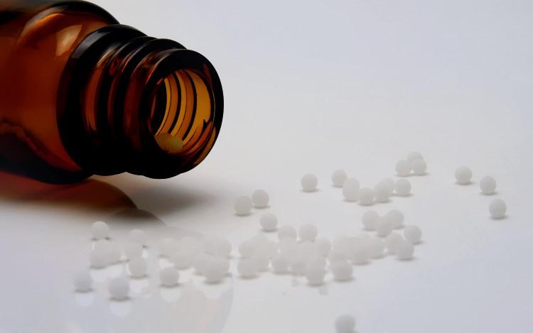 Гомеопатические препараты при ревматоидном артрите